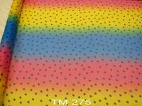 ТМ 275