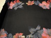 ТМ 277