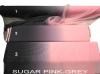 SUGAR PINK-GREY