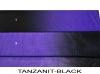 TANZANIT-BLACK