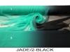 JADE/2-BLACK