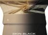 SKIN-BLACK