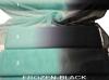 FROZEN-BLACK
