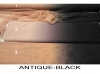 ANTIQUE-BLACK