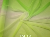 ТМ 19