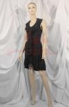 Платье ОД 281