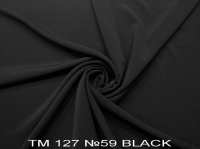 ТМ 127