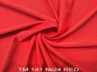 ТМ 141