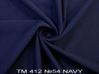 ТМ 412