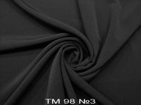 ТМ 98/3