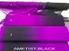 AMETIST-BLACK