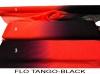 FLO TANGO-BLACK