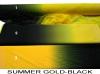 SUMMER GOLD-BLACK