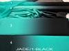 JADE/1-BLACK