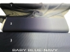 BABY BLUE-NAVY