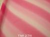 ТМ 276