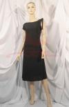 Платье ОД 277